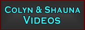 Go to Peat-Fire-Flame video page