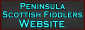 Peninsula Scottish Fiddlers website link