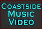 Coastside Music Video Link button
