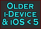 Older i-Devices & iOS - Link