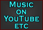 Music on YouTube