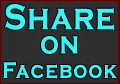 share on facebook - Link