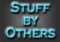 Stuff by Others