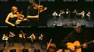 video link: Border Fiddles samples Hawick
