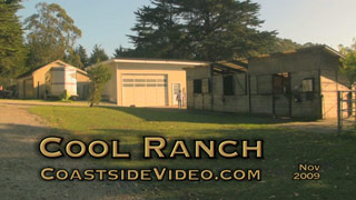 video link - Cool Ranch super bowl commercial